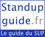 04-standup-Part