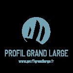 LOGO_PGL_BLEU-WWW