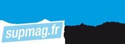 Logo-SUPMAG