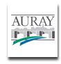 Part-Rang4-01-2017-Auray