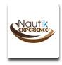 Part-Rang4-01-2017-NAUTIKEXP