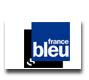 Partenaire-FranceBA
