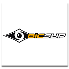 Rang1-04-BIC