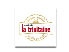 Rang3-01-Trinitaine