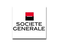 Rang3-02-SocieteGenerale