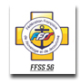 Rang4-05-FFSS