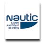 Rang4-08-Nautic