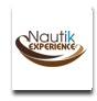 Rang4-09-NAUTIKEXP