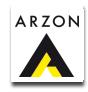 Rang5-02-ARZON