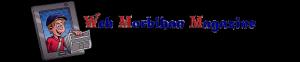 cropped-Nouveau-Logo-Web-Morbihan-Magazine2