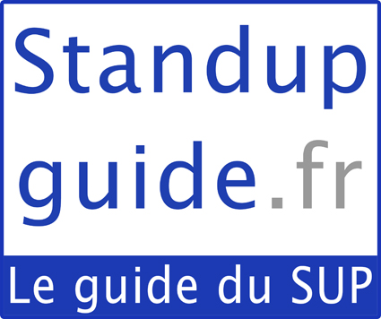 standup-guide