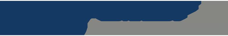supconnect logo