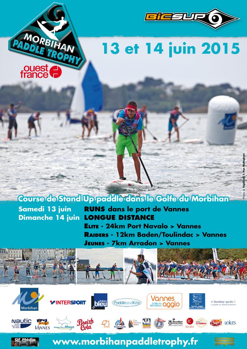 Morbihan_Paddle_Trophy_2015_R03-2