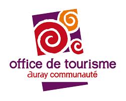 OT Auray logo