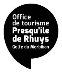 logo-rhuys