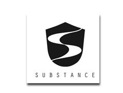 Rang3+Substance
