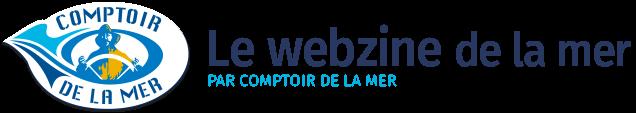 cropped-cropped-logo-webzine-de-la-mer
