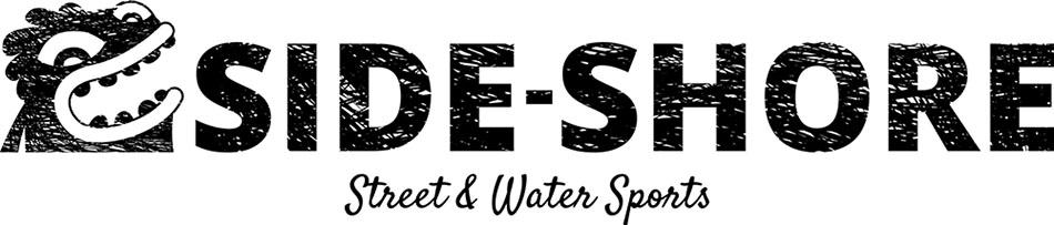 logo-sideshore-noir-longjpg950