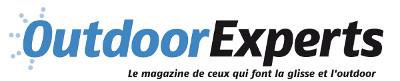 logo_petit1