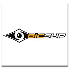 Rang1-03-2017-bic