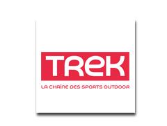 Rang3-02-2017-TREK