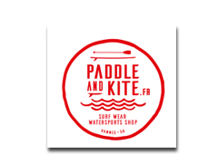 Rang3-07-PaddleKite