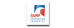 Rang4-FFSurf