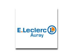 Rang3-03-LECLERC