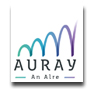Rang5-01-Auray