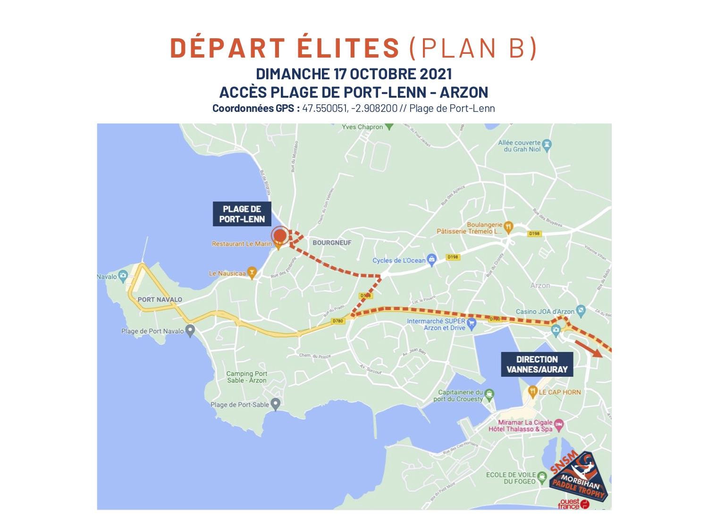 De-part Elites Plan B (1) 16 et 17 oct
