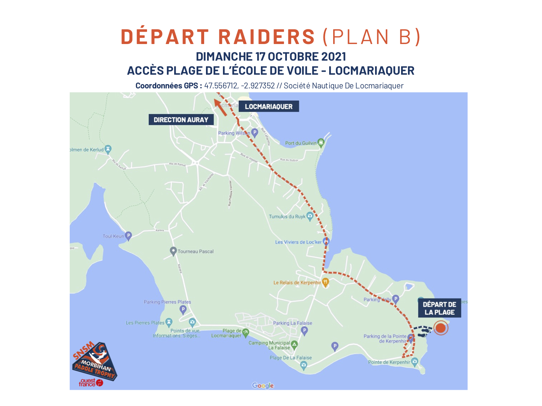 De-part Raiders Plan B (1) 16 et 17 oct