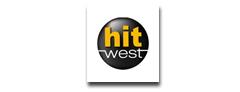 Rang4-01-2018-HitWest